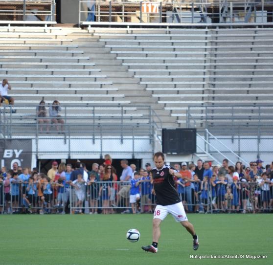 Orlando City Soccer 2 (29)