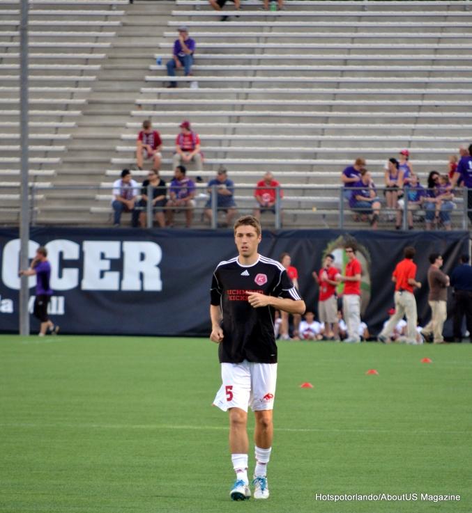 Orlando City Soccer 2 (31)