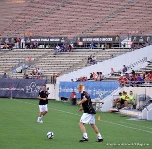 Orlando City Soccer 2 (32)