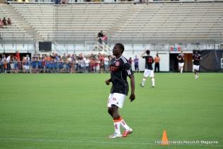 Orlando City Soccer 2 (33)