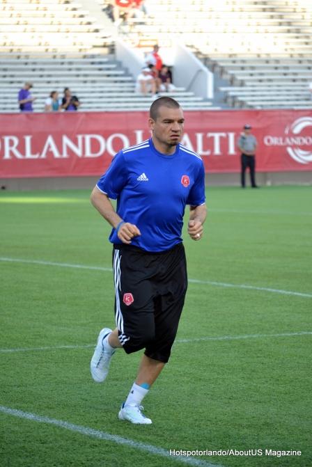 Orlando City Soccer 2 (35)