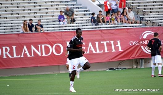 Orlando City Soccer 2 (40)