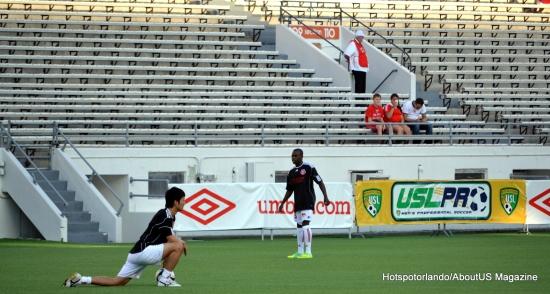 Orlando City Soccer 2 (41)