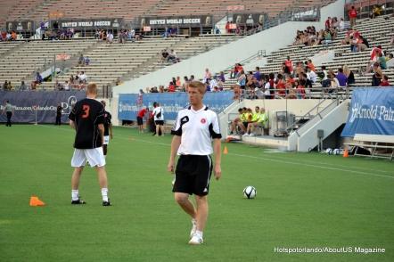 Orlando City Soccer 2 (42)