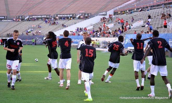 Orlando City Soccer 2 (47)