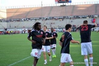 Orlando City Soccer 2 (48)