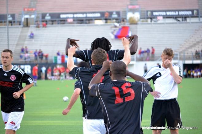 Orlando City Soccer 2 (51)