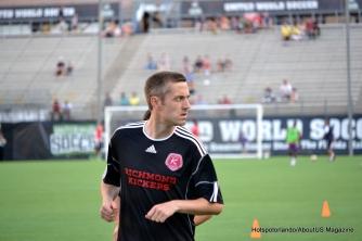 Orlando City Soccer 2 (52)