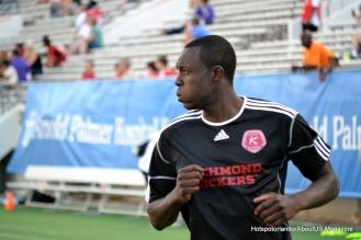 Orlando City Soccer 2 (59)