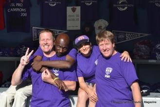 Orlando City Soccer 2 (6)
