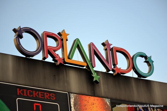 Orlando City Soccer 2 (60)