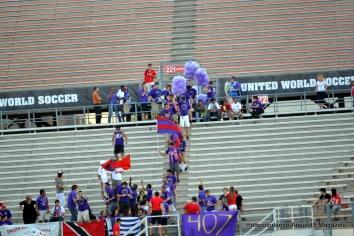 Orlando City Soccer 2 (62)