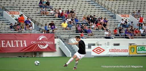 Orlando City Soccer 2 (64)