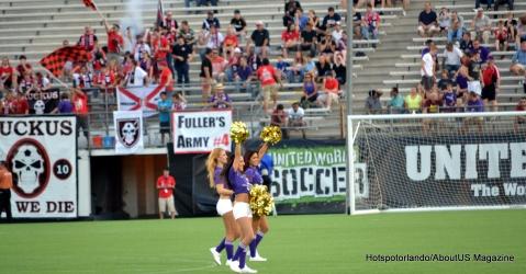 Orlando City Soccer 2 (65)