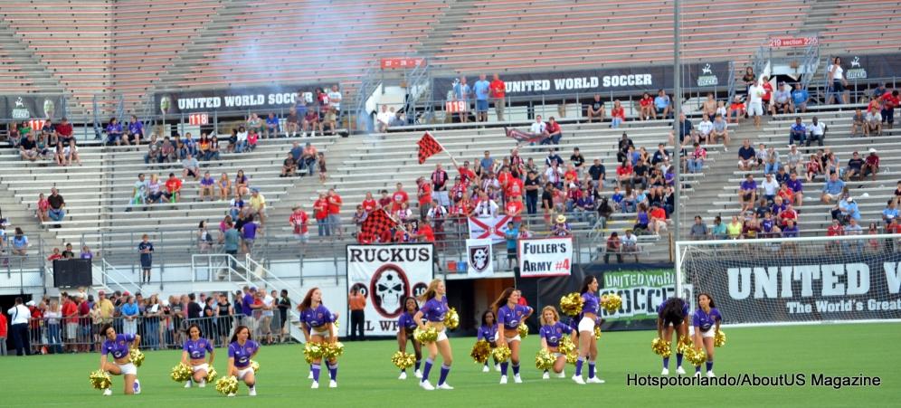 Orlando City Soccer 2 (66)