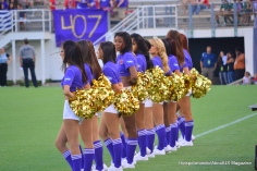 Orlando City Soccer 2 (69)