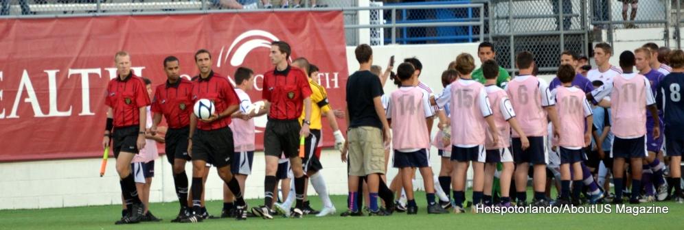 Orlando City Soccer 2 (73)