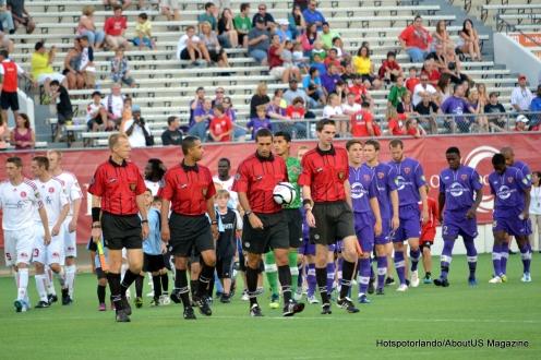 Orlando City Soccer 2 (74)