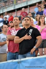 Orlando City Soccer 2 (80)