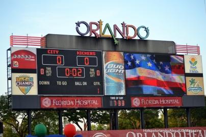 Orlando City Soccer 2 (81)