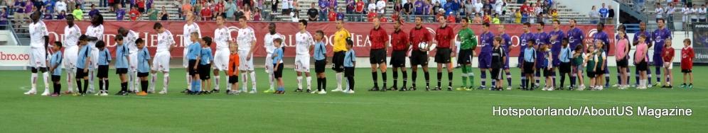 Orlando City Soccer 2 (82)