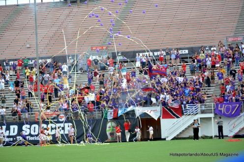 Orlando City Soccer 2 (83)