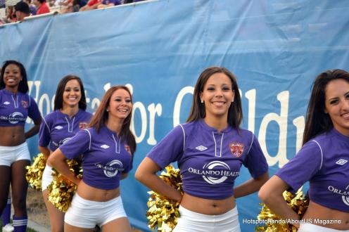 Orlando City Soccer 2 (84)