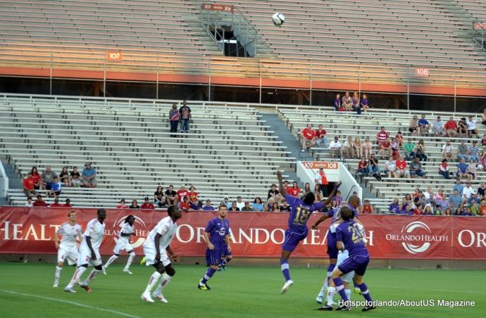 Orlando City Soccer 2 (93)