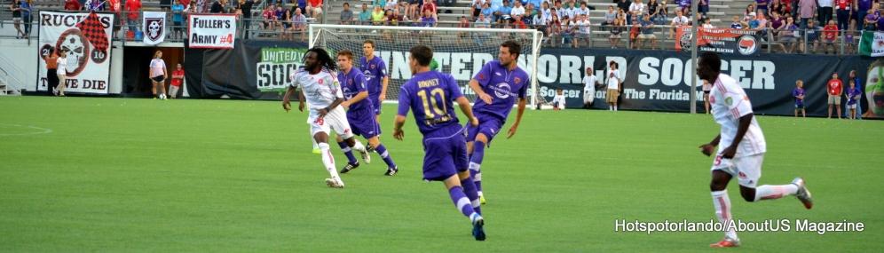 Orlando City Soccer 2 (94)