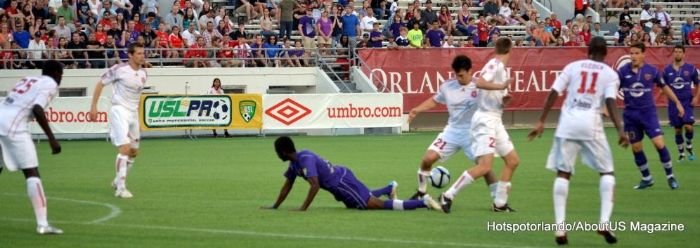 Orlando City Soccer 2 (97)