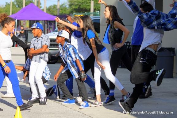 Orlando City Soccer1 (10)
