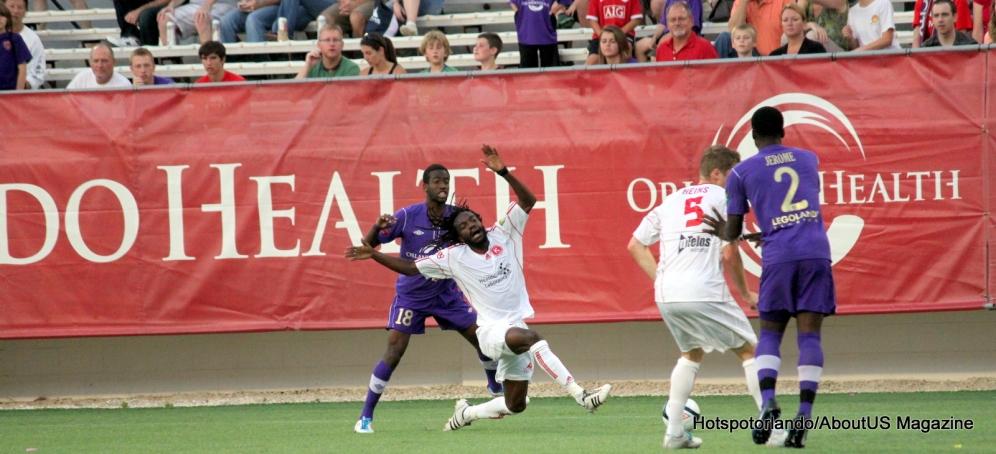Orlando City Soccer1 (101)