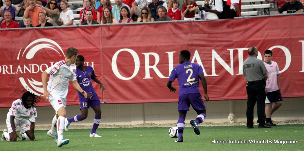 Orlando City Soccer1 (103)