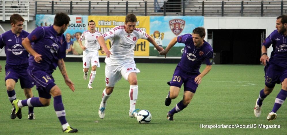 Orlando City Soccer1 (105)