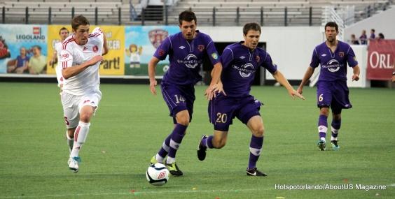 Orlando City Soccer1 (107)