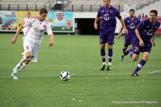 Orlando City Soccer1 (108)