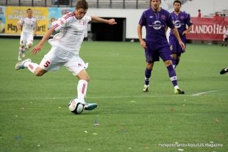 Orlando City Soccer1 (109)