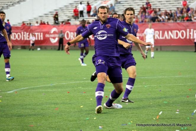 Orlando City Soccer1 (110)