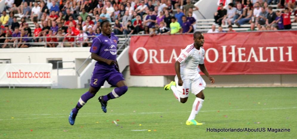 Orlando City Soccer1 (111)