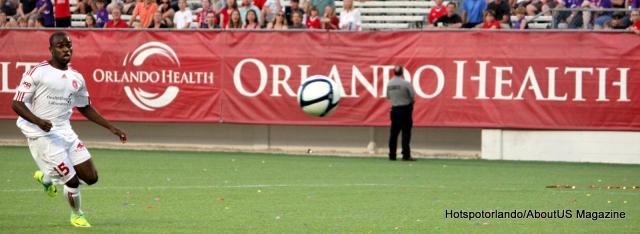 Orlando City Soccer1 (112)