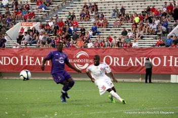 Orlando City Soccer1 (113)