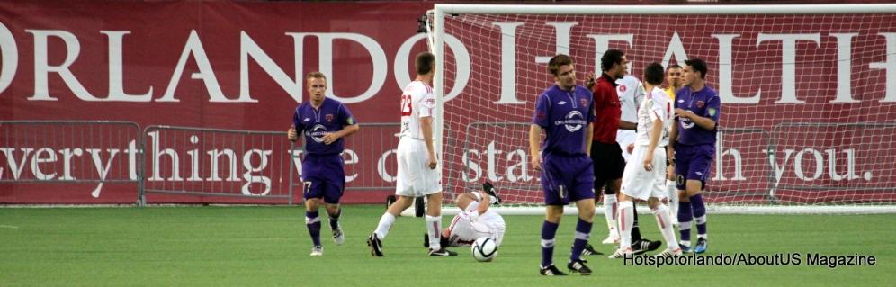 Orlando City Soccer1 (114)
