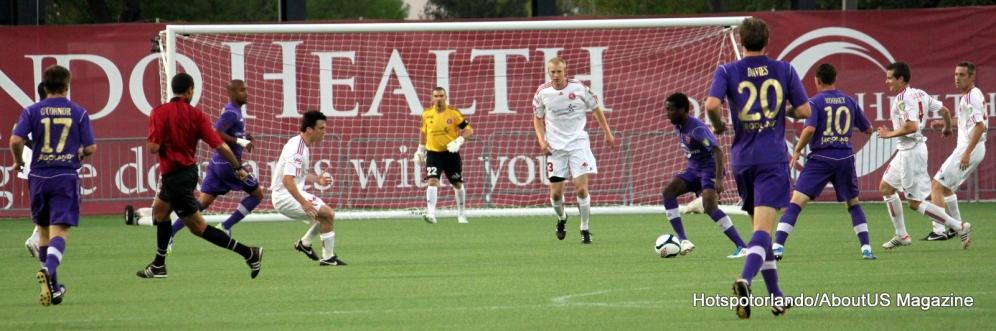 Orlando City Soccer1 (115)