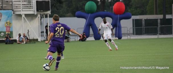 Orlando City Soccer1 (116)