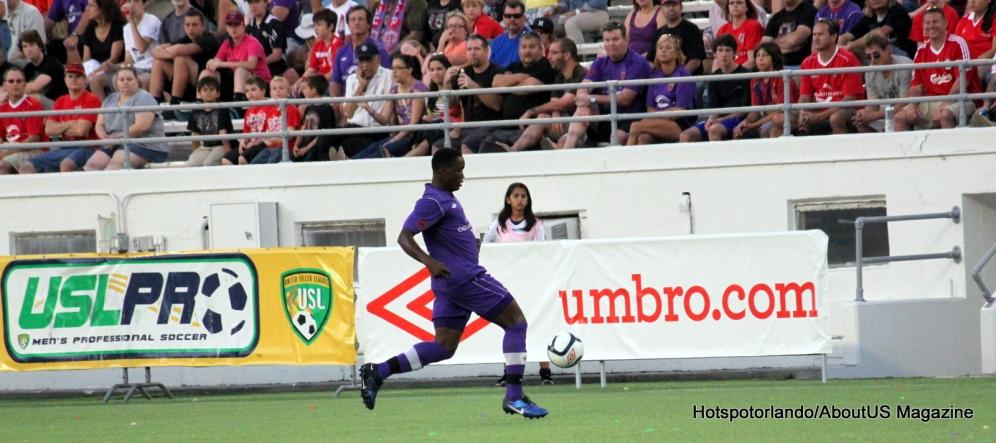 Orlando City Soccer1 (118)