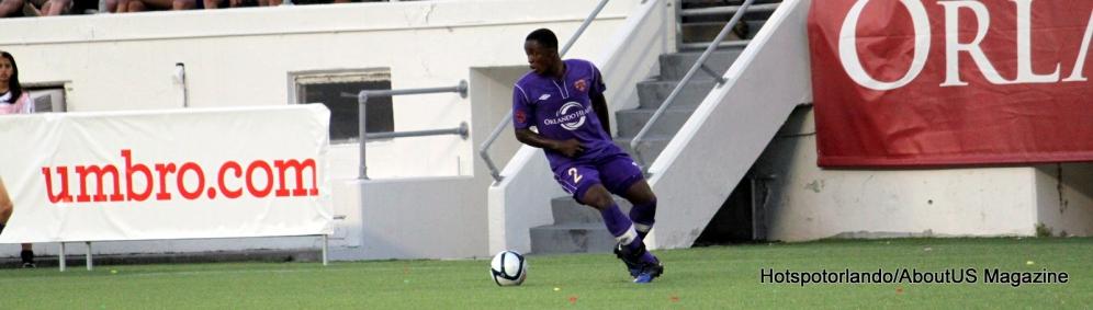 Orlando City Soccer1 (119)