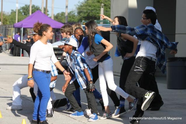 Orlando City Soccer1 (12)