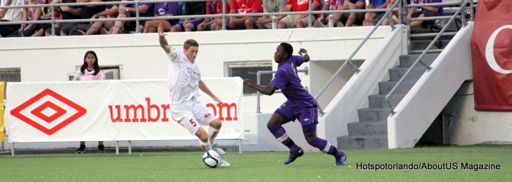Orlando City Soccer1 (120)