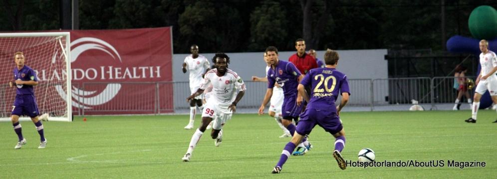 Orlando City Soccer1 (121)