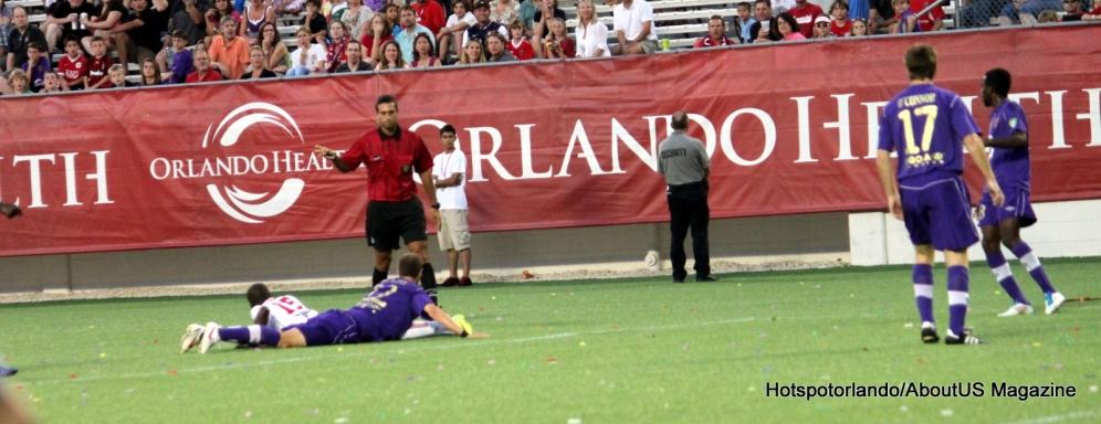 Orlando City Soccer1 (122)